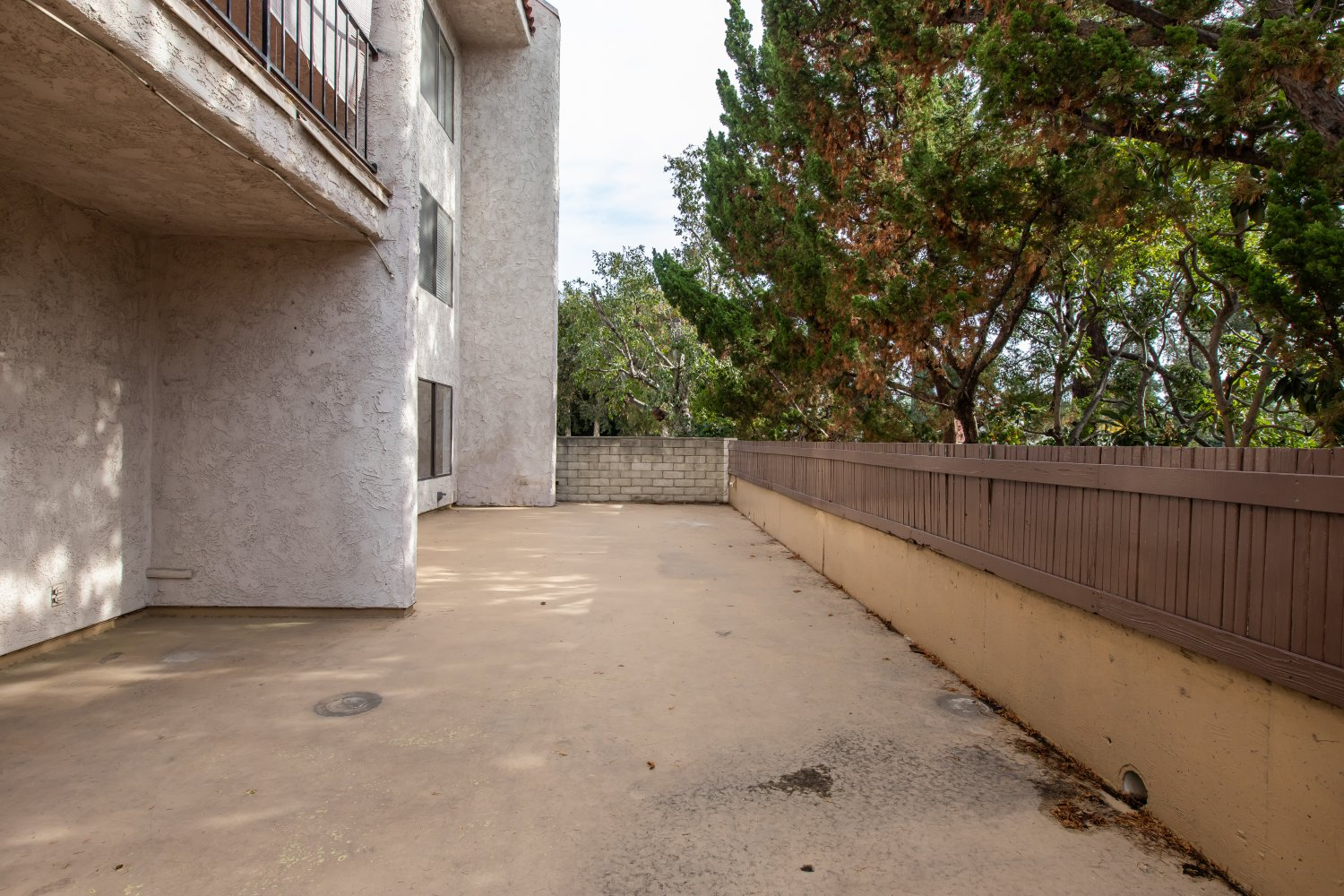 1401 Valley View Rd | Photo 19