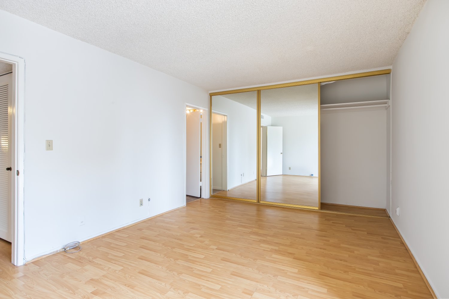 1401 Valley View Rd | Photo 11