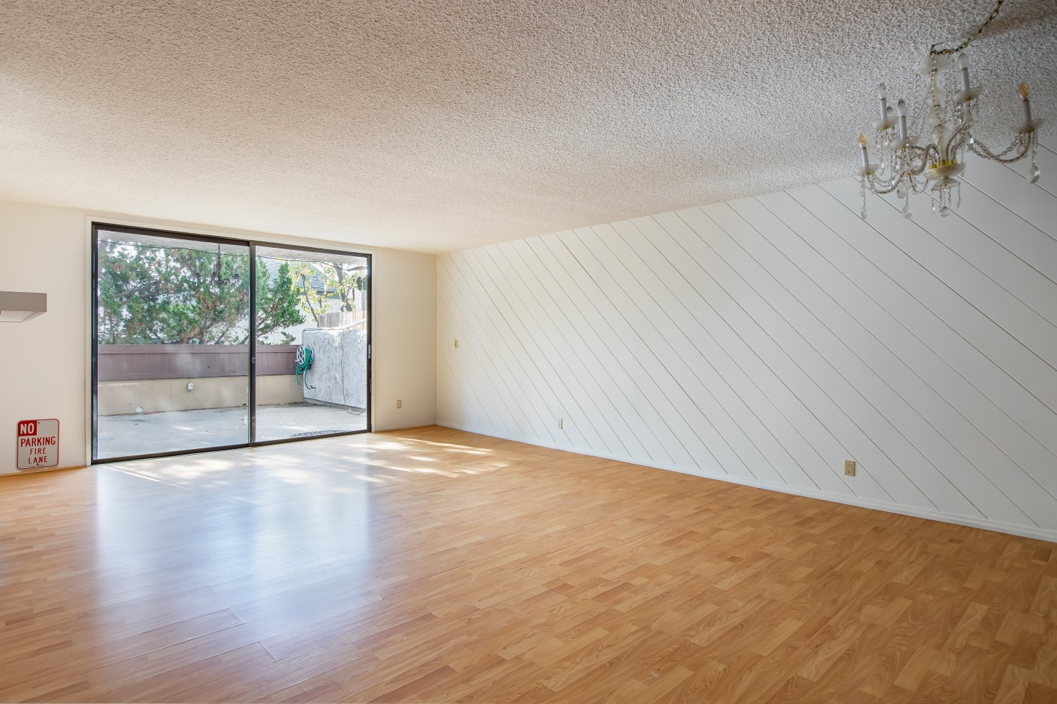 1401 Valley View Rd | Photo 4