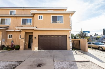 13224 Rose Angel Lane