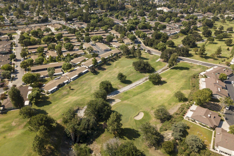 26337 Oak Highland Dr | Photo 26