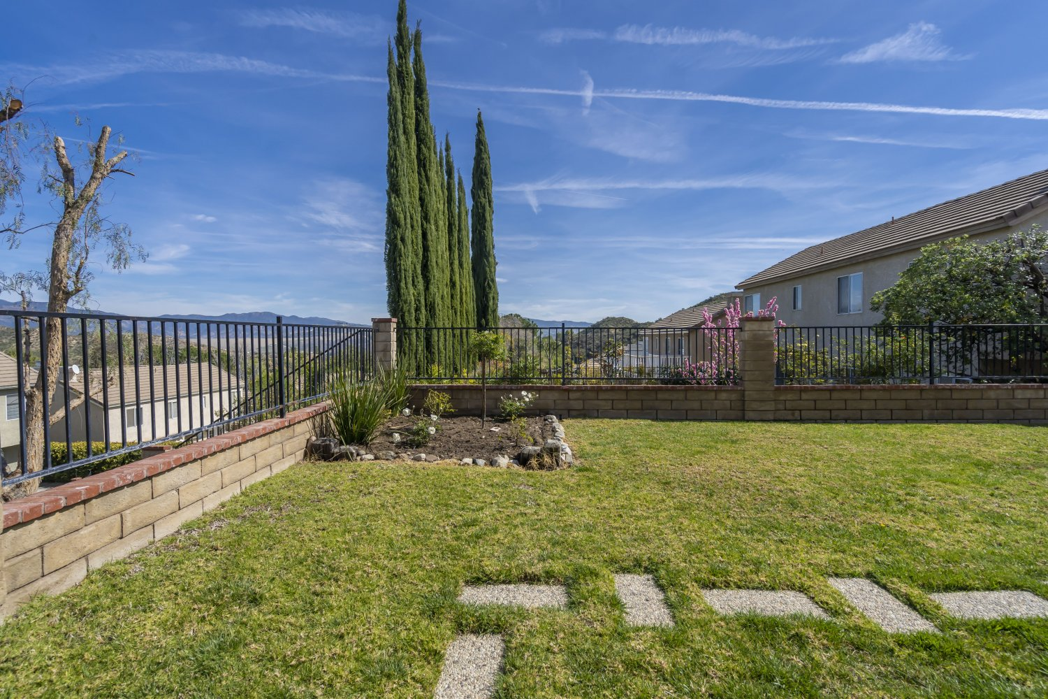 28649 Forest Meadow Pl | Photo 14