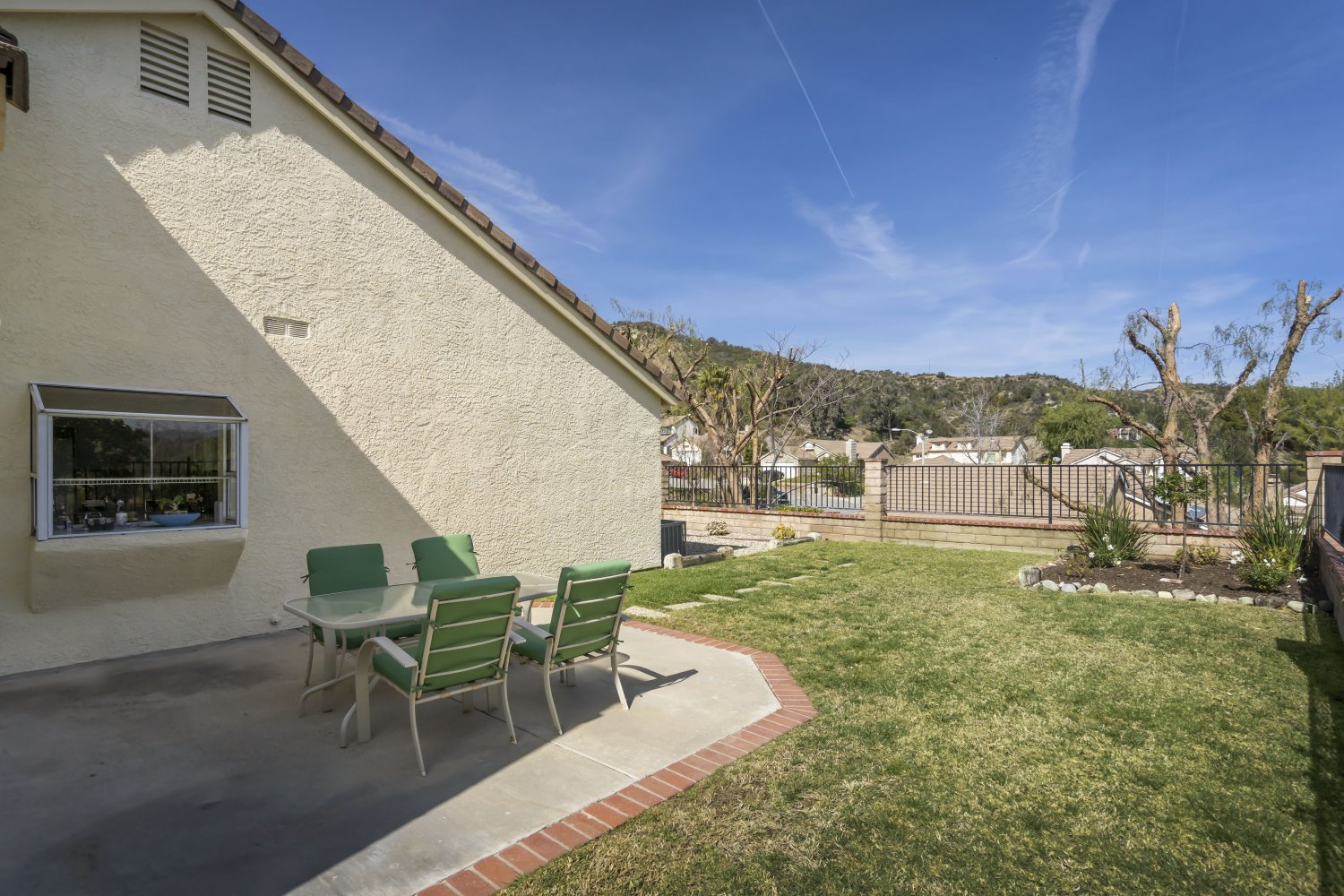 28649 Forest Meadow Pl | Photo 13