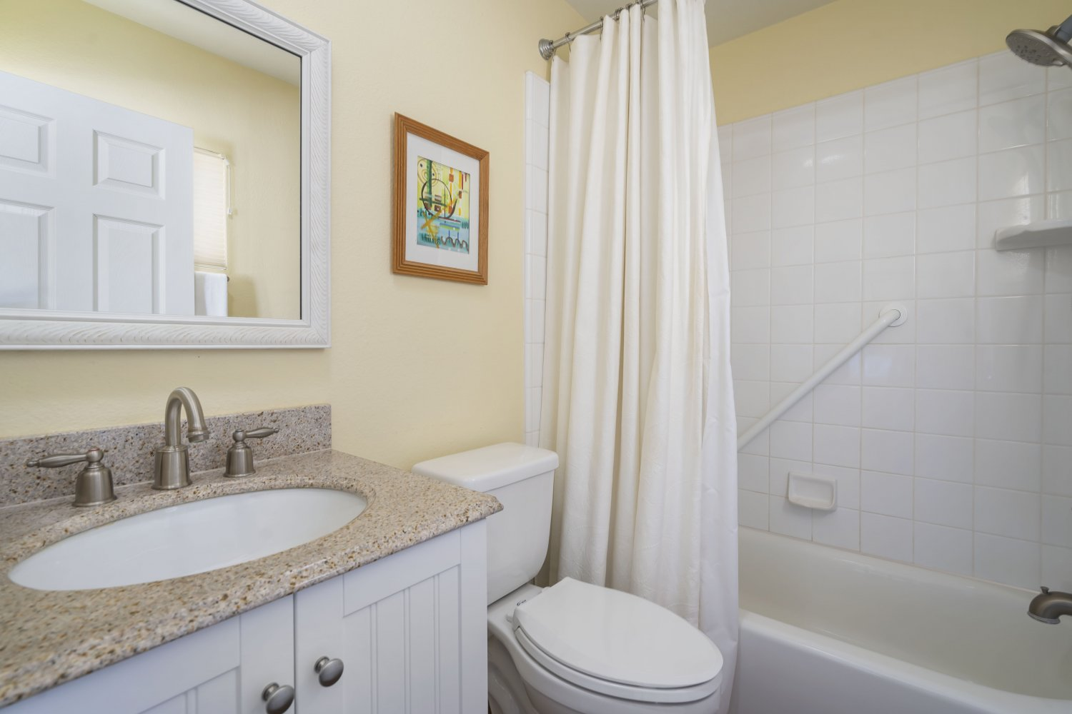 28649 Forest Meadow Pl | Photo 20