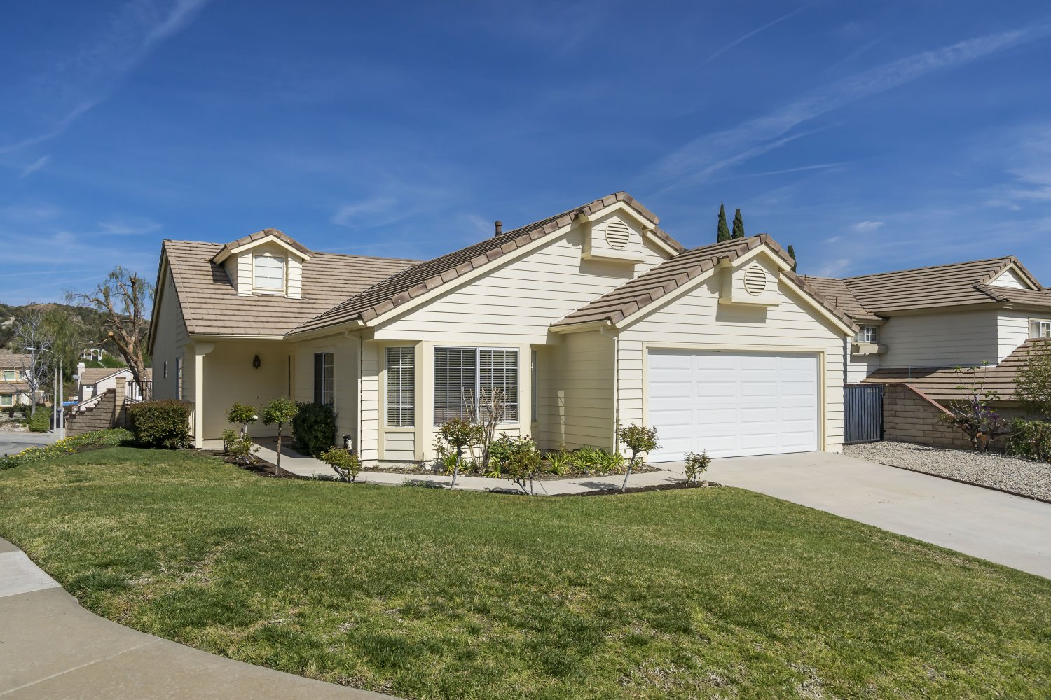 28649 Forest Meadow Pl | Photo 2