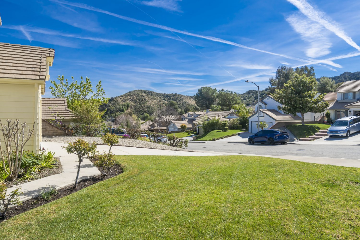 28649 Forest Meadow Pl | Photo 3