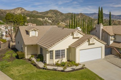 28649 Forest Meadow Pl