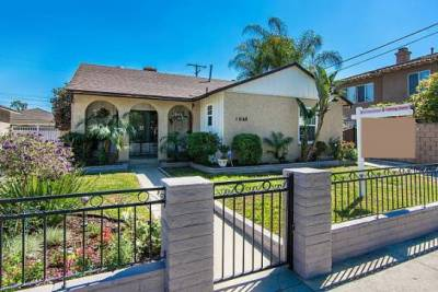 11648 Rives Ave