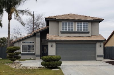 3910 Whirlwind Dr