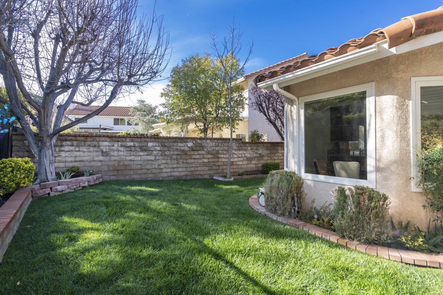 28910 Shadow Valley Ln | Photo 26