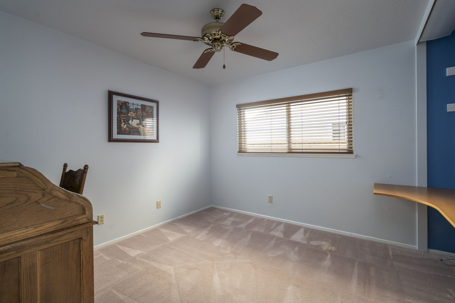 28910 Shadow Valley Ln | Photo 20