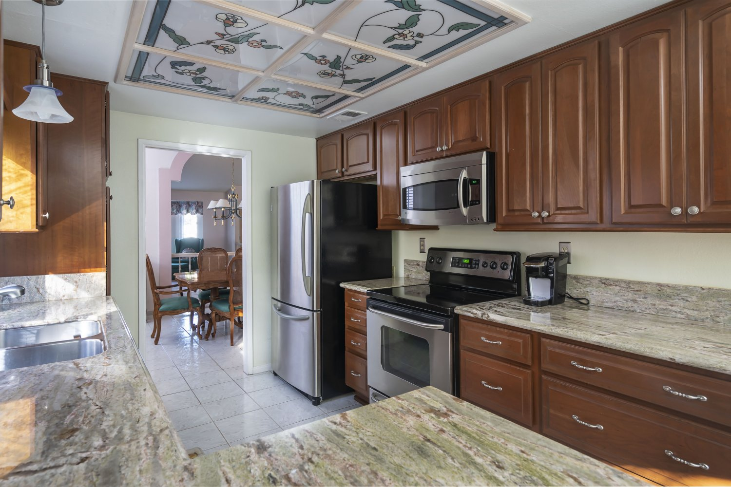 28910 Shadow Valley Ln | Photo 12