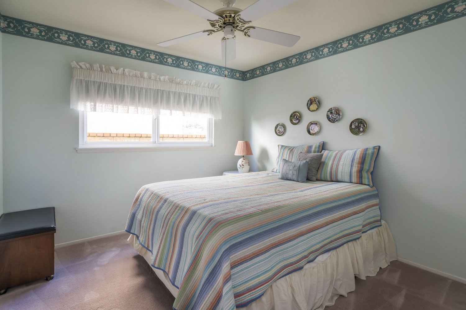 28910 Shadow Valley Ln | Photo 19