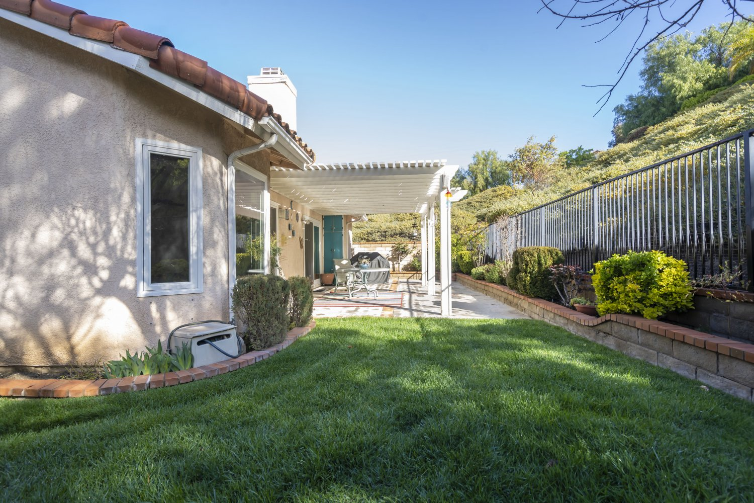 28910 Shadow Valley Ln | Photo 27