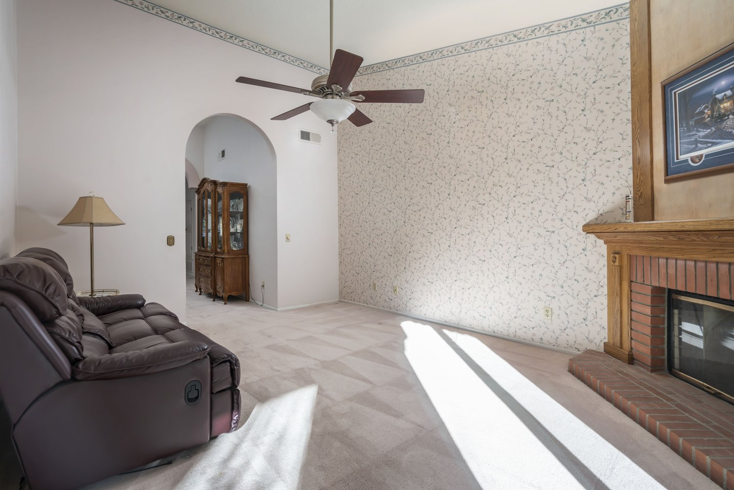 28910 Shadow Valley Ln | Photo 10