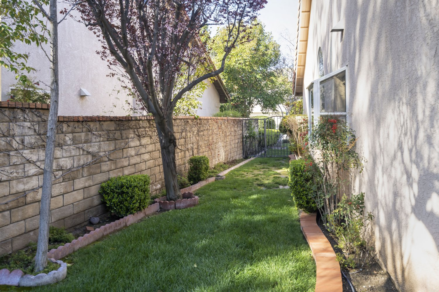 28910 Shadow Valley Ln | Photo 25