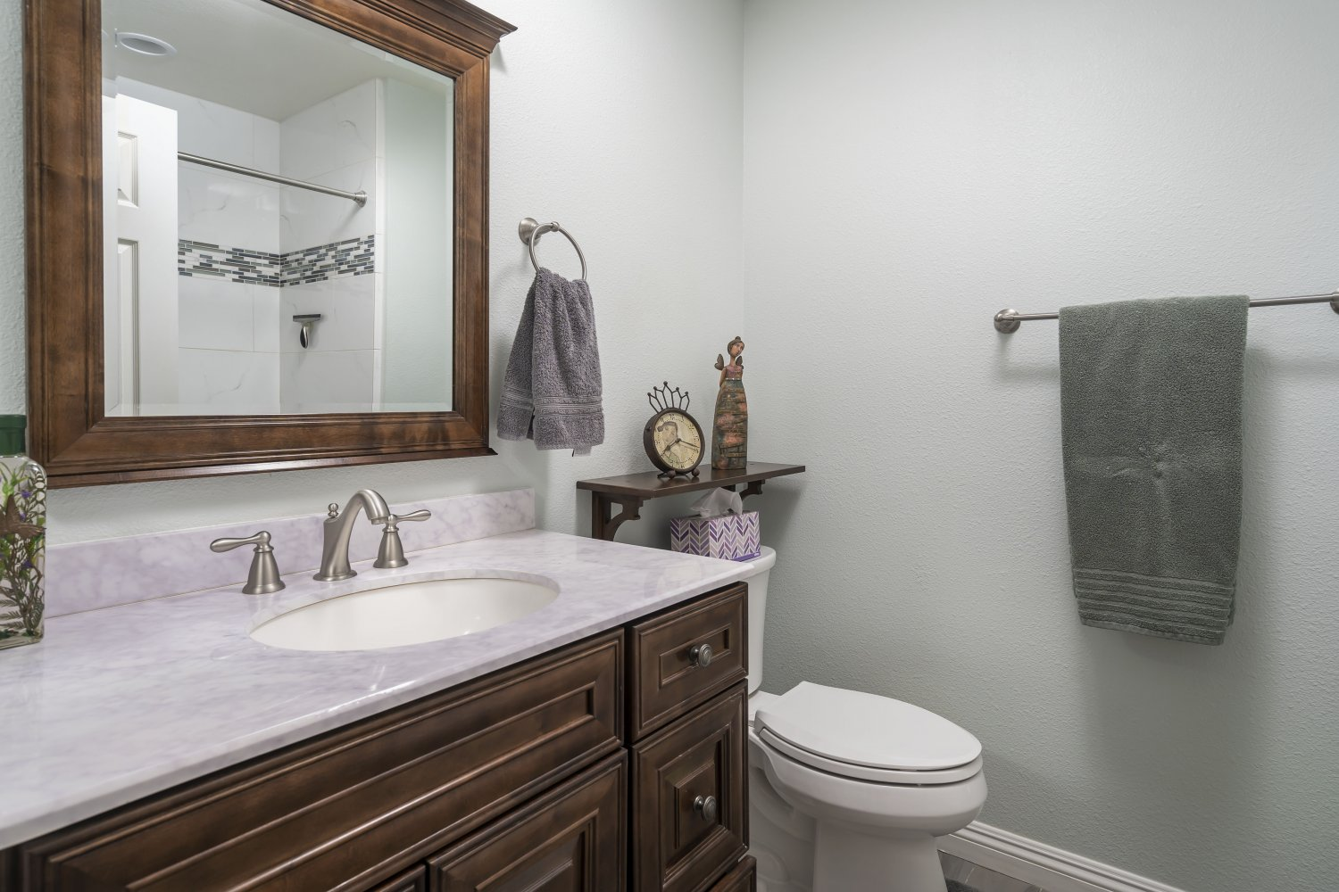 28910 Shadow Valley Ln | Photo 21