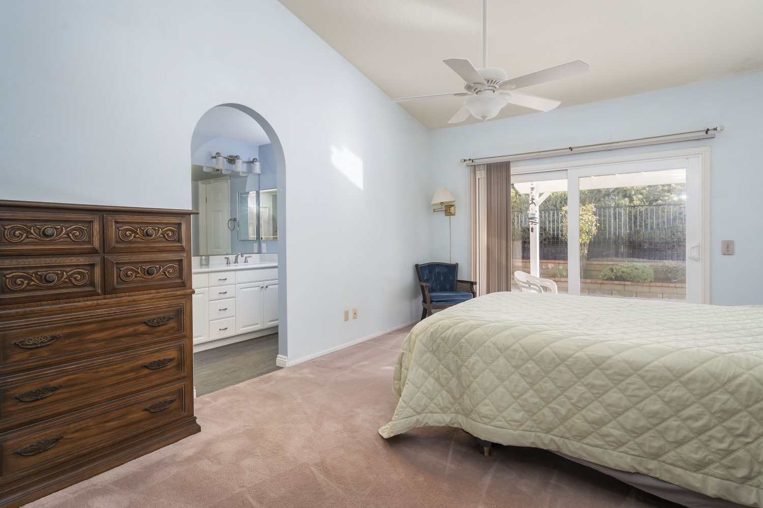 28910 Shadow Valley Ln | Photo 15