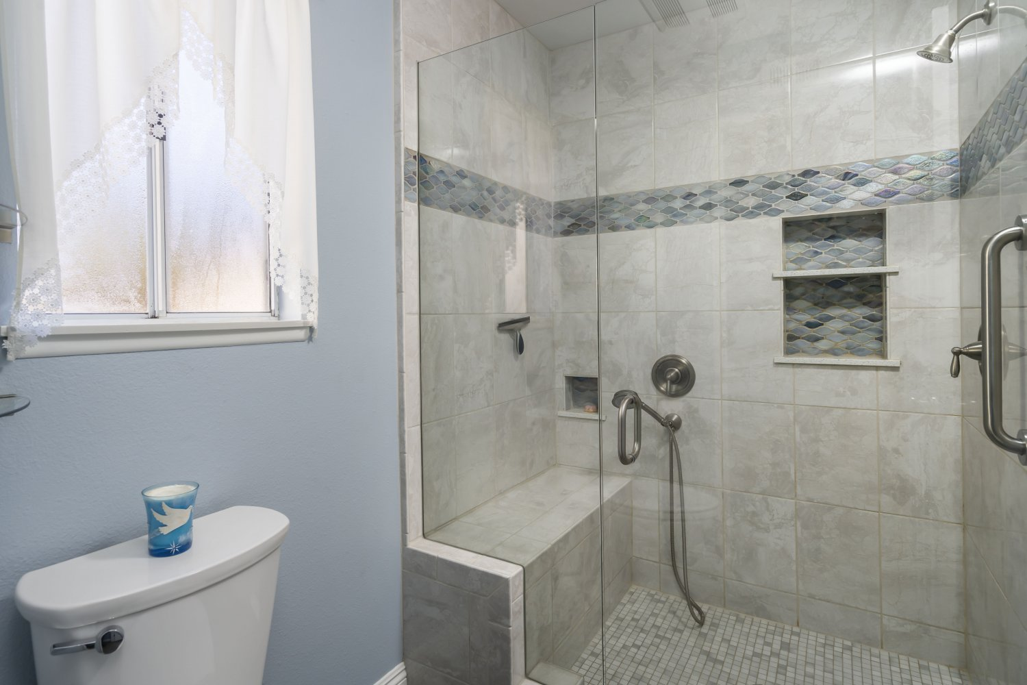 28910 Shadow Valley Ln | Photo 18
