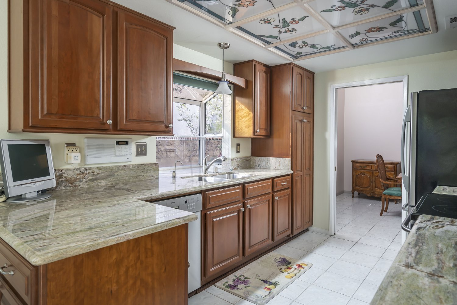 28910 Shadow Valley Ln | Photo 11