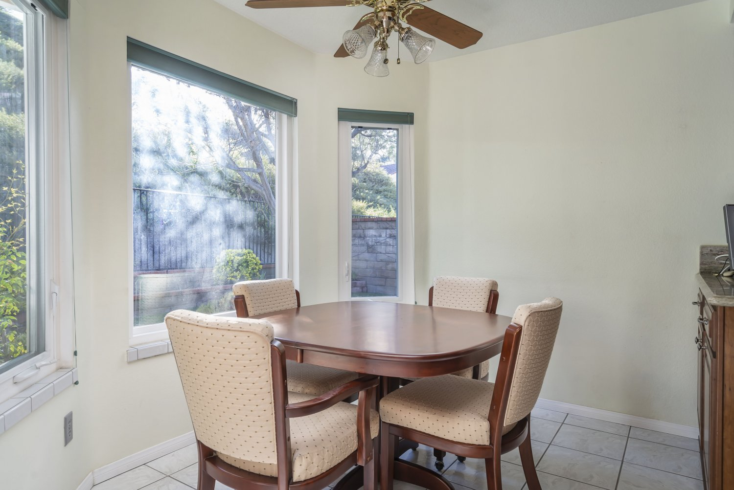 28910 Shadow Valley Ln | Photo 14