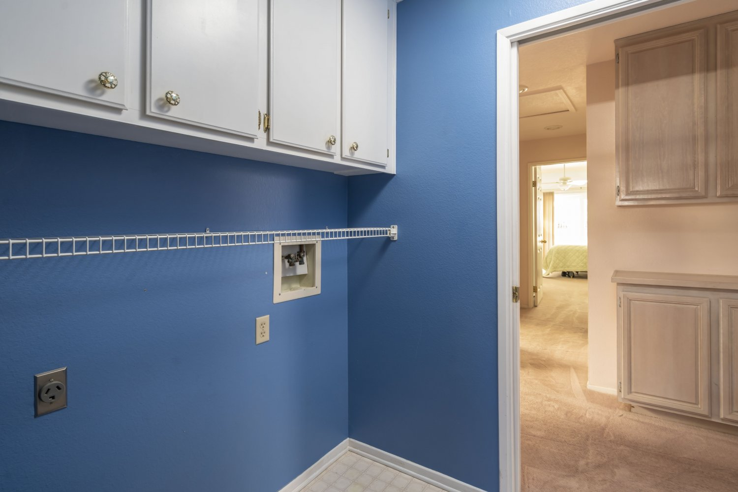 28910 Shadow Valley Ln | Photo 22