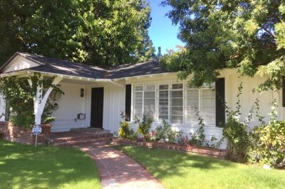 4483 Sherman Oaks Cir, Sherman Oaks CA 91403