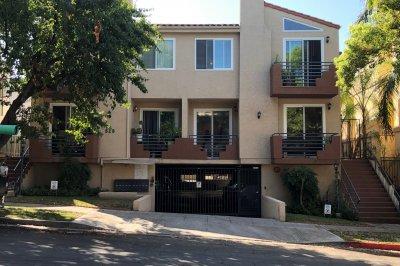 528 E. San Jose Ave