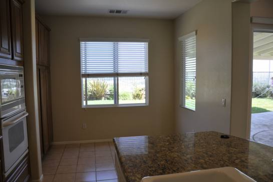 27885 Mariposa St | Photo 6