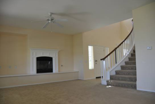 27885 Mariposa St | Photo 11