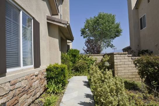 27885 Mariposa St | Photo 13