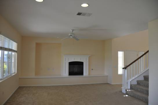 27885 Mariposa St | Photo 4