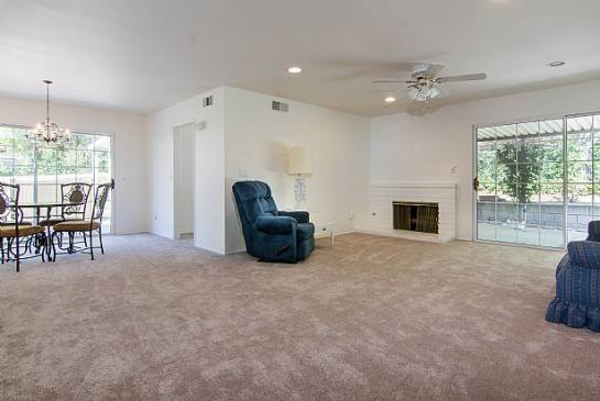 26317 Green Terrace Dr | Photo 5