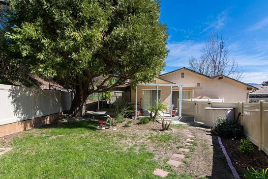 26317 Green Terrace Dr | Photo 16