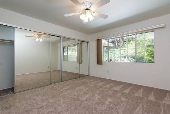 26317 Green Terrace Dr | Photo 10