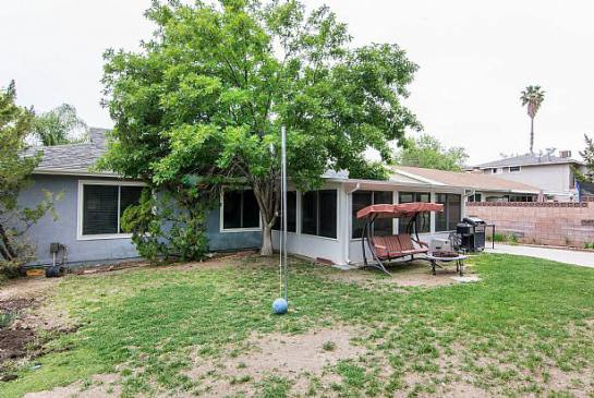28116 Shelter Cove Dr | Photo 18