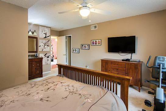 28116 Shelter Cove Dr | Photo 22