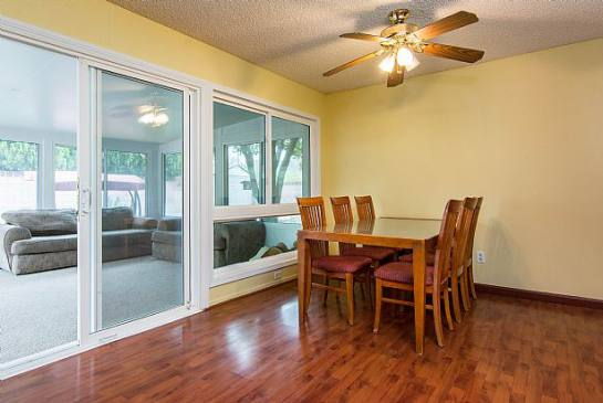 28116 Shelter Cove Dr | Photo 8