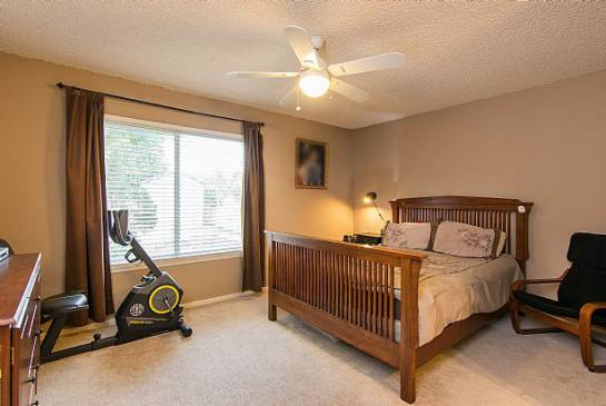 28116 Shelter Cove Dr | Photo 15