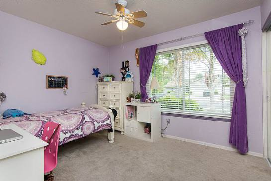 28116 Shelter Cove Dr | Photo 12