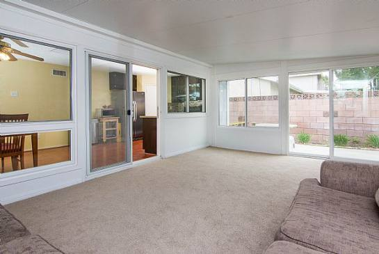 28116 Shelter Cove Dr | Photo 9