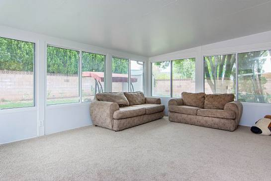 28116 Shelter Cove Dr | Photo 10