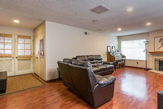 28116 Shelter Cove Dr | Photo 5
