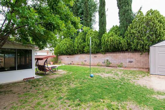 28116 Shelter Cove Dr | Photo 19