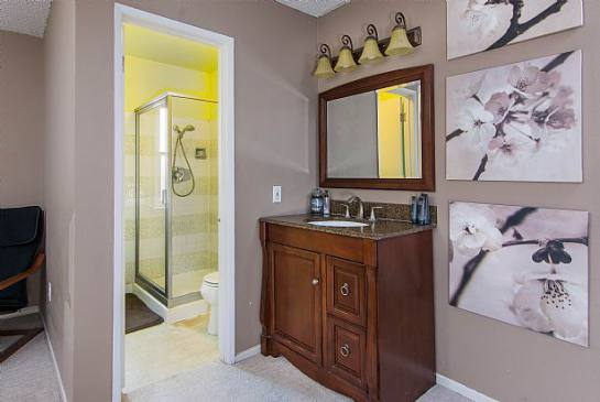 28116 Shelter Cove Dr | Photo 17