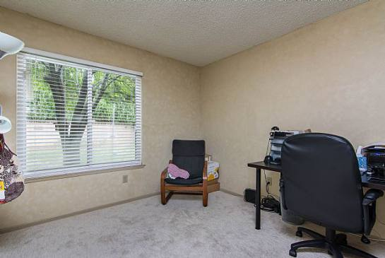 28116 Shelter Cove Dr | Photo 13