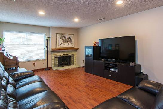 28116 Shelter Cove Dr | Photo 4