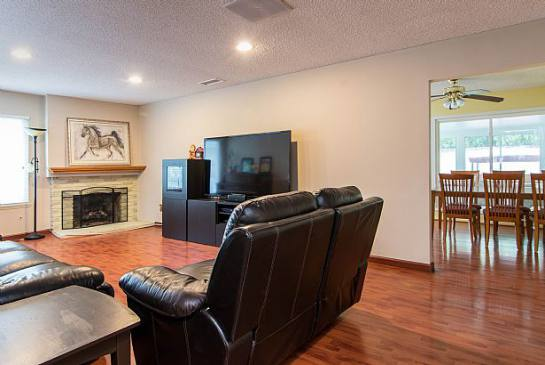 28116 Shelter Cove Dr | Photo 3