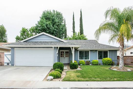 28116 Shelter Cove Dr | Photo 1