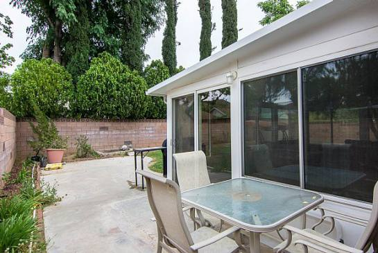 28116 Shelter Cove Dr | Photo 21